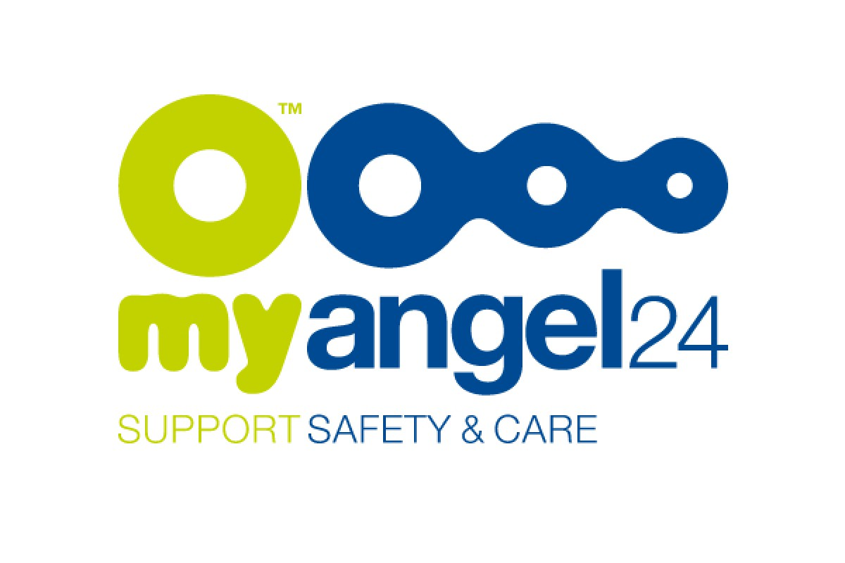 MyAngel24™, assistance you can count on!